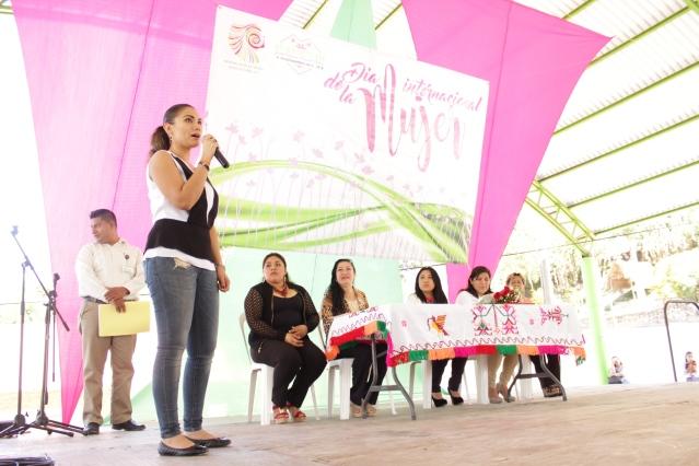 Evento Huehuetlán_0885.jpg