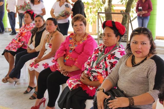 Evento Huehuetlán_0892.jpg