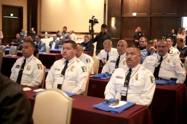 foto 3 seminario de seg.jpg