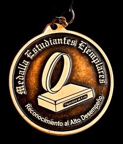 medalla_intro (1)