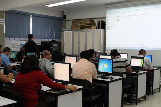 nuevos docentes1.jpg