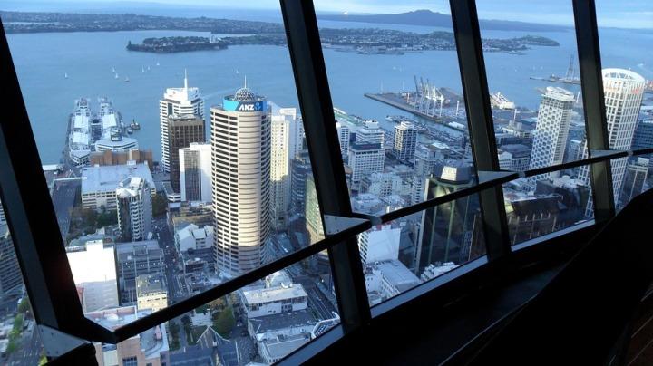 sky-city-tower-view-197768_960_720.jpg