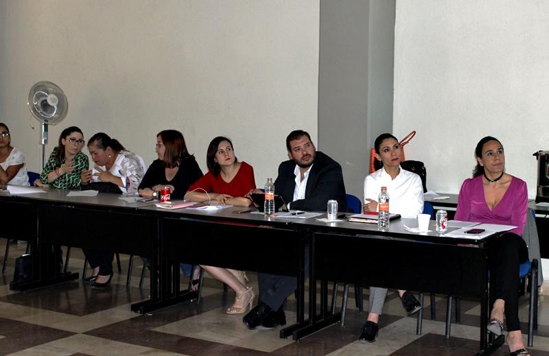 3era reunión OPPMSLP_0311.JPG