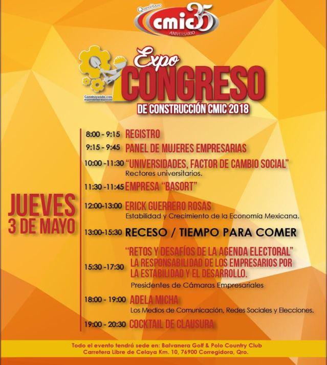 CMIC Expo Congreso.jpeg