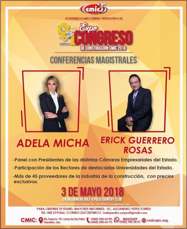 Expo Congreso CMIC.jpeg