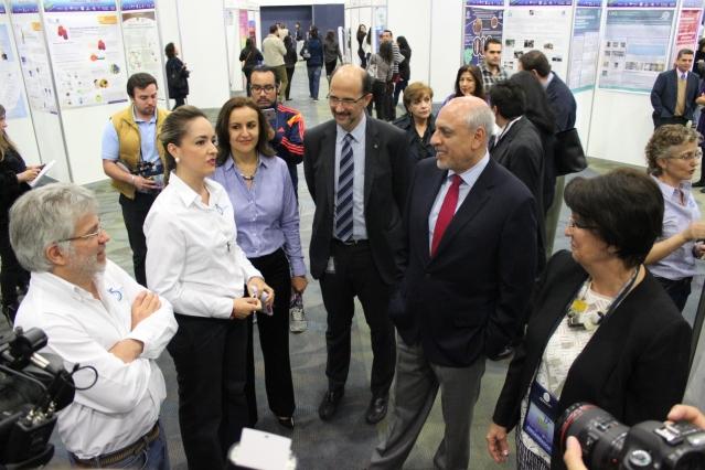 Feria de posgraduados IPICYT (2).JPG