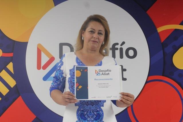 Magdalena Pérez_1.jpeg