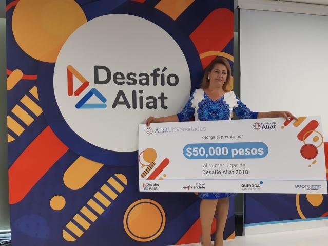 Magdalena Pérez_alta.jpeg.jpg