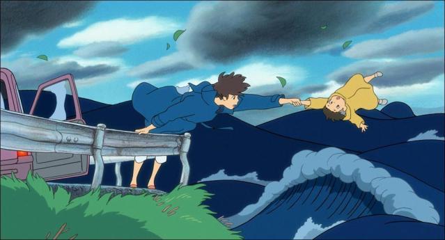 Ponyo - ciclo Hayao Miyazaki Cineteca Alameda SLP(6).jpg