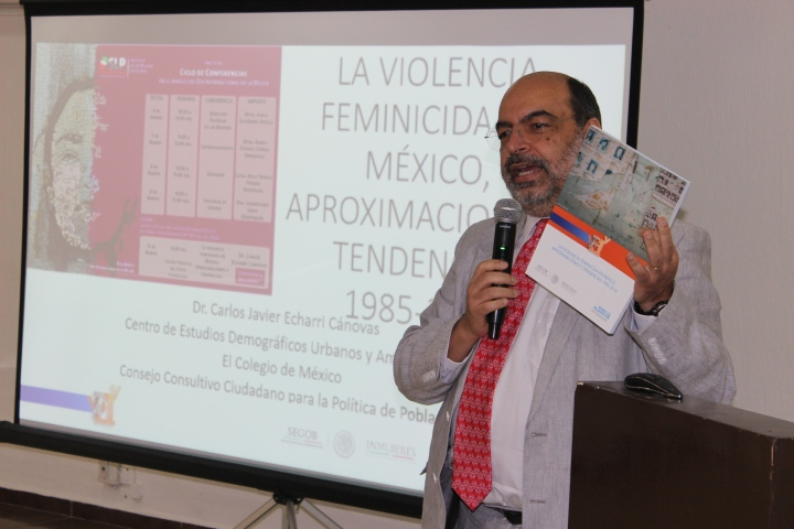 Violencia Feminicida Carlos Echarri_0190.JPG