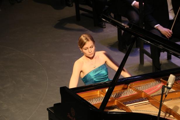 Hanna Bachmann 1.JPG