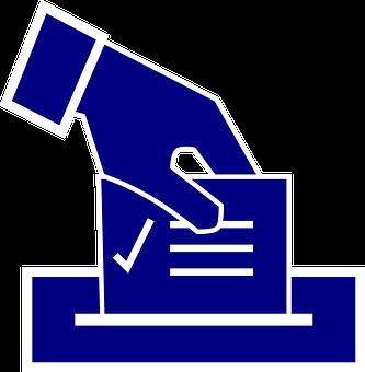 ballot-1294935__340