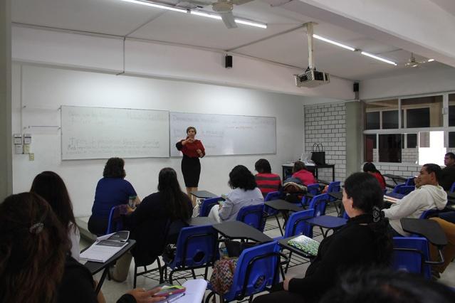 cursos1