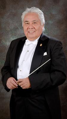 José Gpe Flores 2