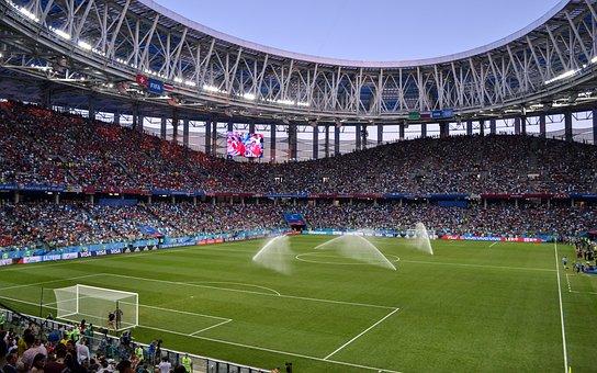 stadium-3508631__340