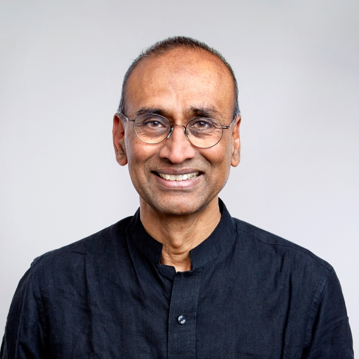 Venki_Ramakrishnan por Royal Society.jpg