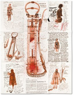 ce-giger_http_wwwcom_ed_of_270-image_01_01006