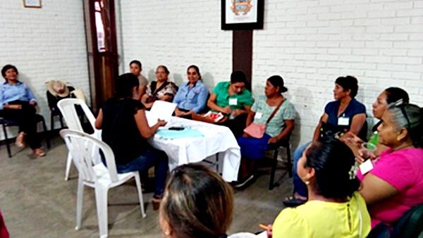 Contrtaloría Social-Huasteca1
