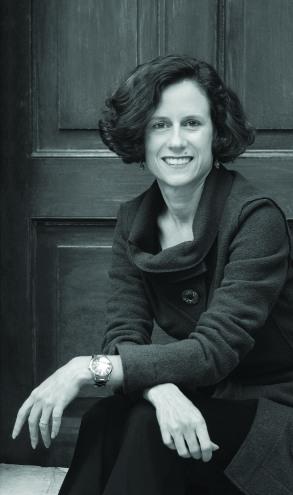 Denise Dresser1