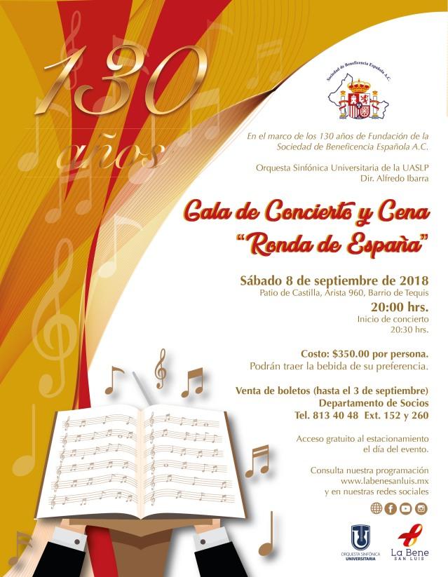 GALA DE CONCIERTO Y CENA SABADO 8.jpg