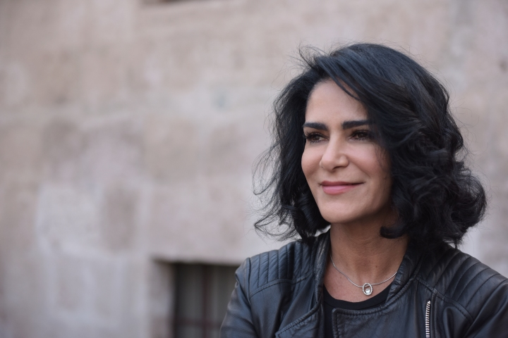 Lydia Cacho por Juan Manuel Martínez.jpg