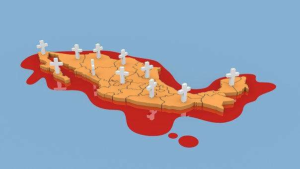 mexico-drug-war-1733711__340