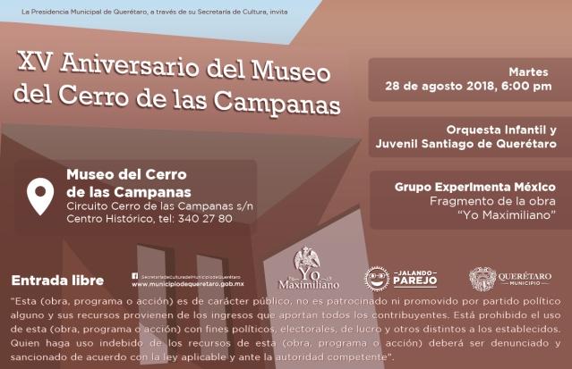 XV-Aniversario-del-Cerro-de-las-Campanas-2