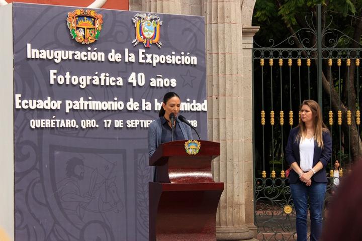 Expo_Ecuador_Alameda_17Sep (7).JPG