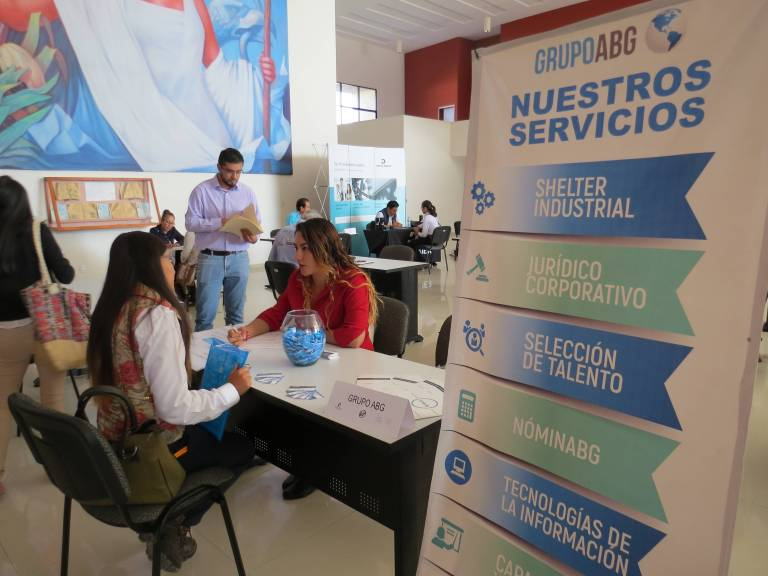 Feria del Empleo (13).jpg