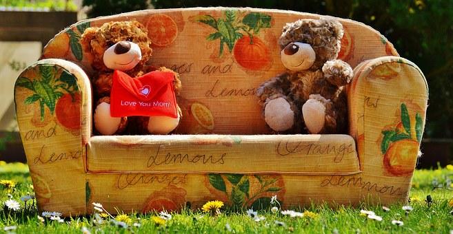 teddy-1364124__340