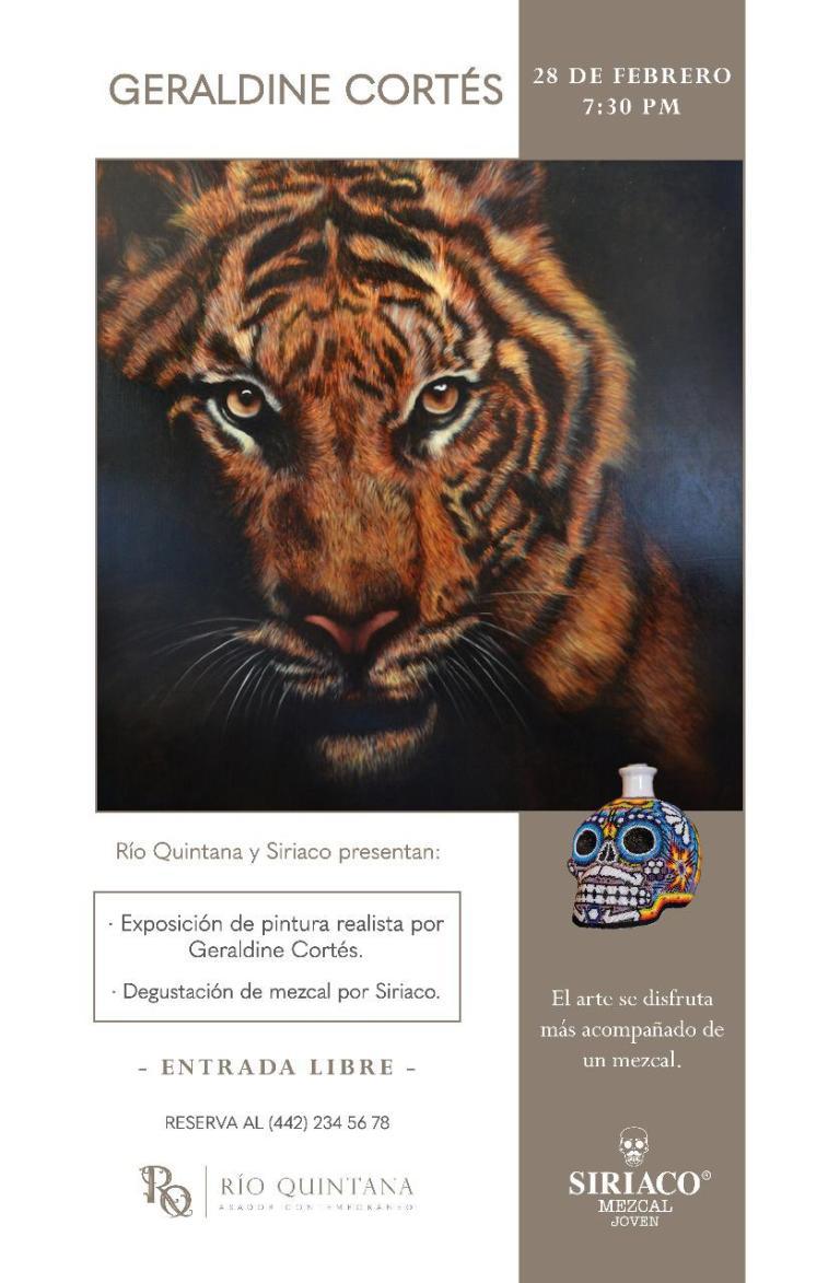 Exposición Pintura.jpeg