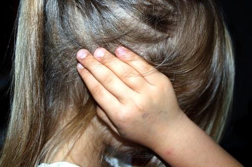 child-1439468__340.jpg