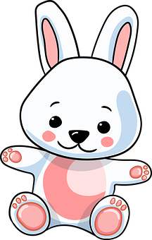 rabbit-3550456__340.png