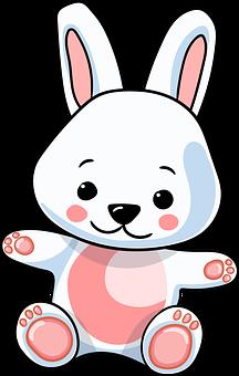 rabbit-3550456__340.png