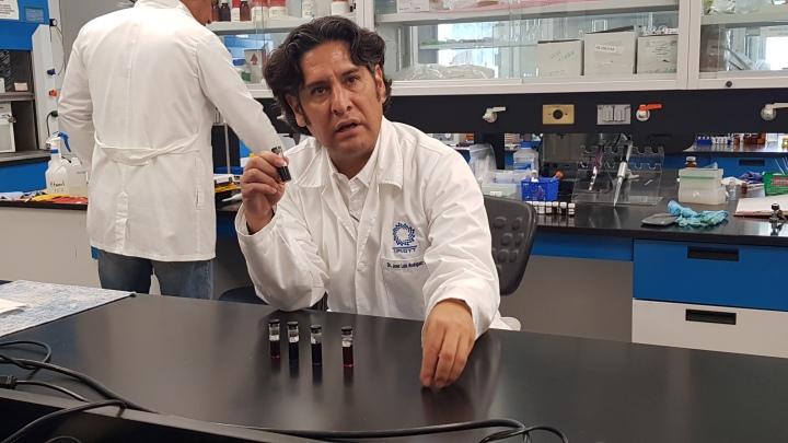 Dr. José Luis Rdz IPICYT (2).jpg