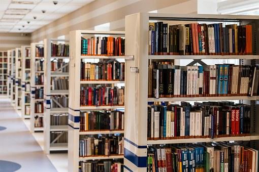 library-488690__340.jpg
