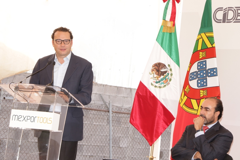 ALCALDE XNP EN MEXPORTOOOL 1.jpg
