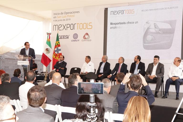 ALCALDE XNP EN MEXPORTOOOL 2.jpg
