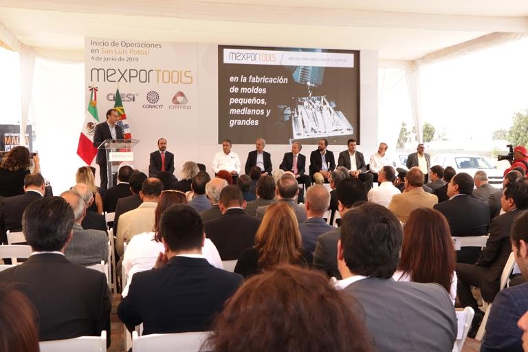 ALCALDE XNP EN MEXPORTOOOL 3.jpg