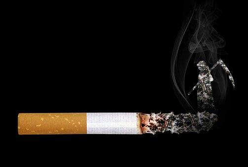 cigarette-2456476__340.jpg