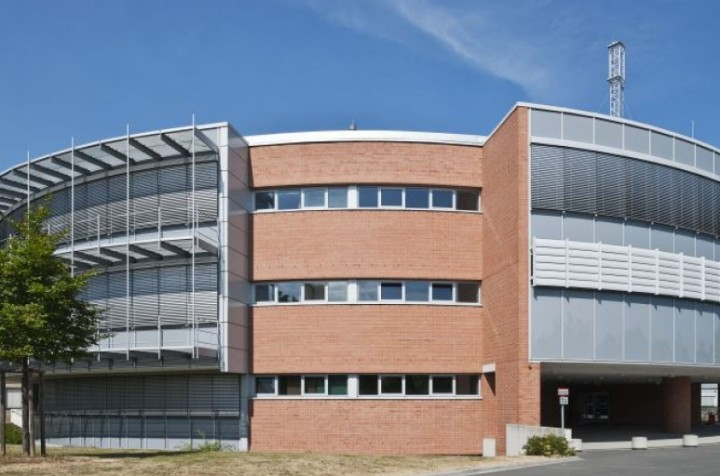 FHWS_Institutional.jpg