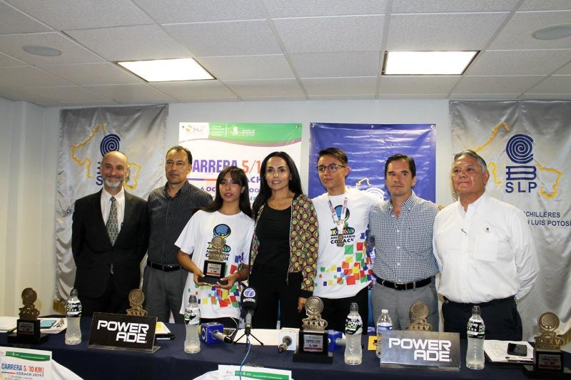 Rueda de prensa11.jpg