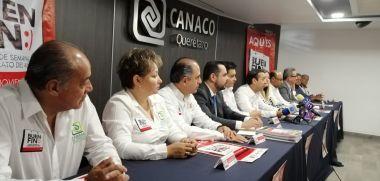 CANACO 2