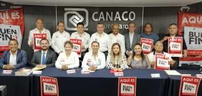 CANACO 3