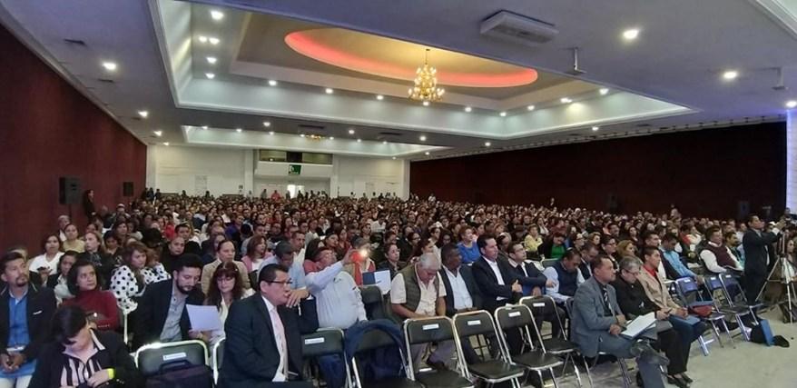 Congreso Institucional Cobach (2).jpg