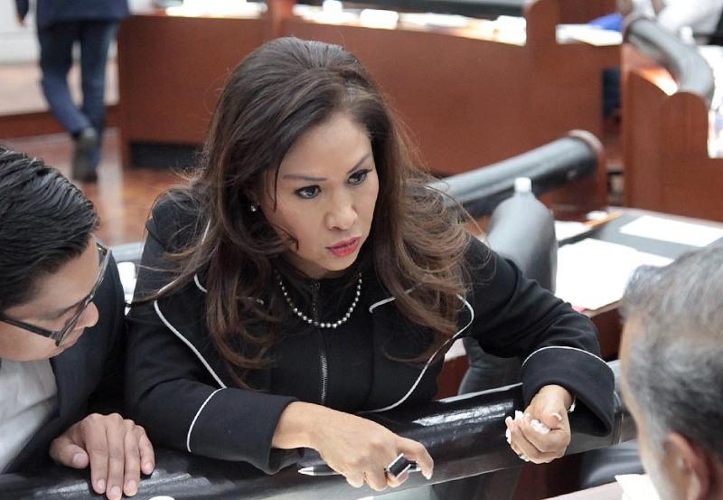 Sonia Mendoza Díaz_1