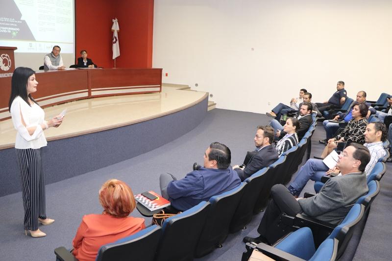 SECTOR EMPRESARIAL APOYA ESTREGIA MUNICIPAL DE CONTENCIÓN DEL COVID-19 3