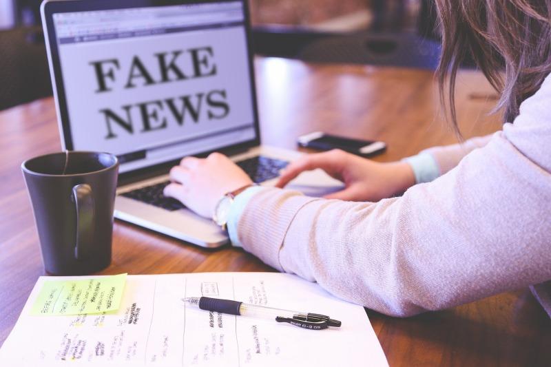 fake-news-4881488_1920