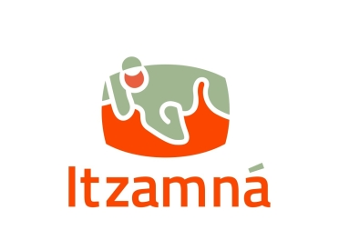 LOGO ITZAMNÁ_page-0001
