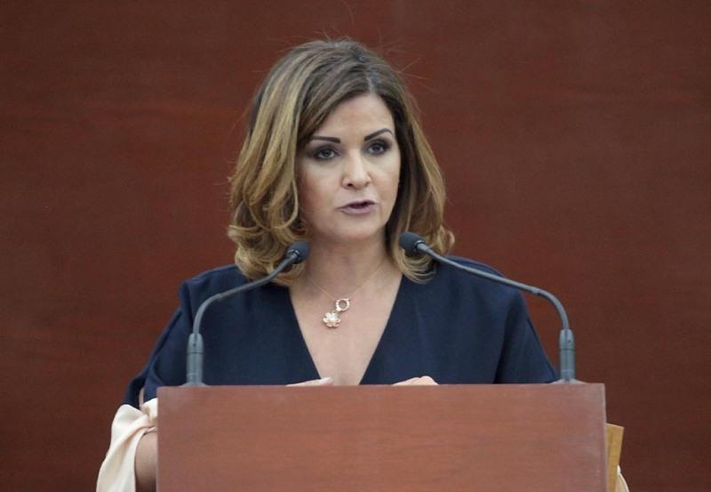 Beatriz Eugenia Benavente Rodríguez_2